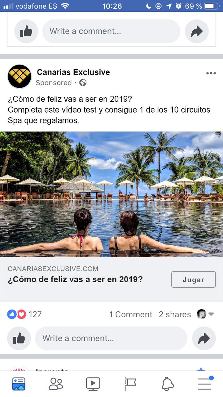 facebook_canarias