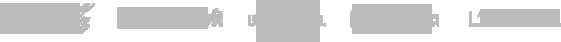 logos-gris