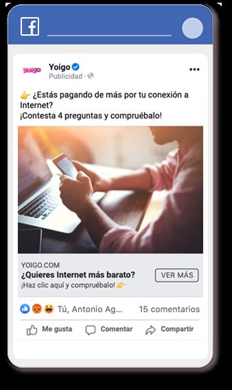 Demo Telco