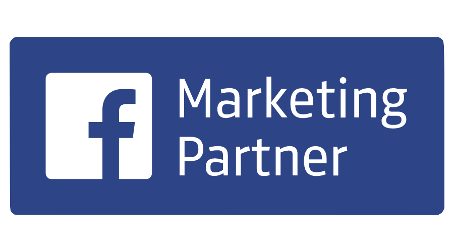 facebook-marketing-partner-vector-logo